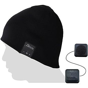 6e810854e Amazon.com : SoundBot¨ SB210 HD Stereo Bluetooth 4.1 Wireless Smart ...