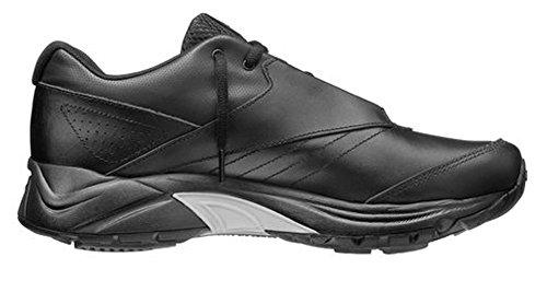 Reebok DMX Max Classic 2e negro v52077EUR 45/Us 11,5/UK 10,5, 29,5cm