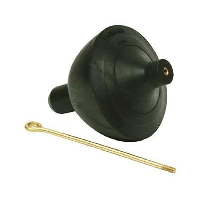Master Plumber 225-052 Universal Fit Toilet Tank Ball