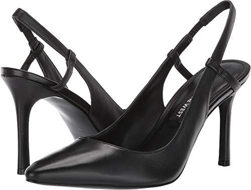 5e1990f55cc Nine West Slingback Shoes Price Compare