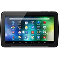 Polaroid 10.1 Inch Tablet - Capactive Display - 8 GB - Dual Cameras - Android 4.0 Ice Cream Sandwich
