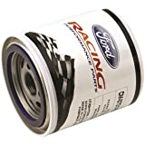 Ford Racing M-6731-FL820 HD Racing Oil Filter