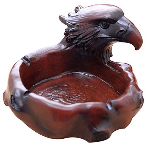 LTJTVFXQ-ashtrays Big Eagle Ashtray Creative Trend for sale  Delivered anywhere in USA
