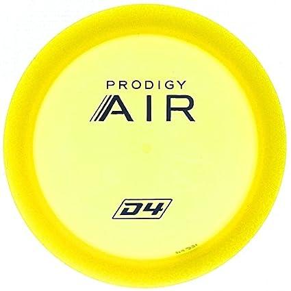 Prodigy d4 distance drivers | disc 2 basket disc golf store.