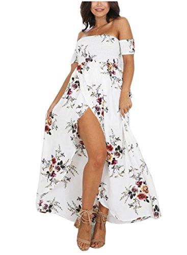 asos long dresses - 2