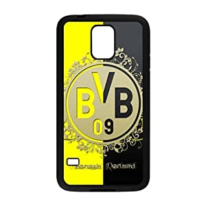 BVB 09 Design Fashion Comstom Plastic case cover For Samsung Galaxy S5