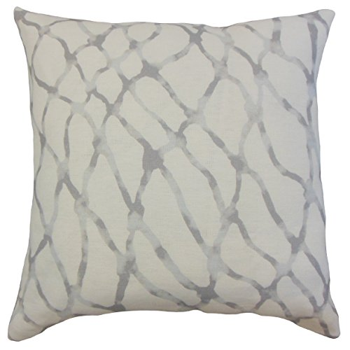 the-pillow-collection-p18-pt-netscape-stone-l100-ennise-graphic-pillow-stone