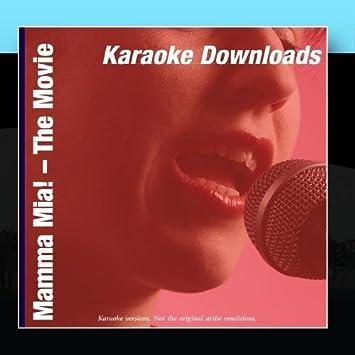 Karaoke downloads frankie valli by karaoke ameritz amazon.