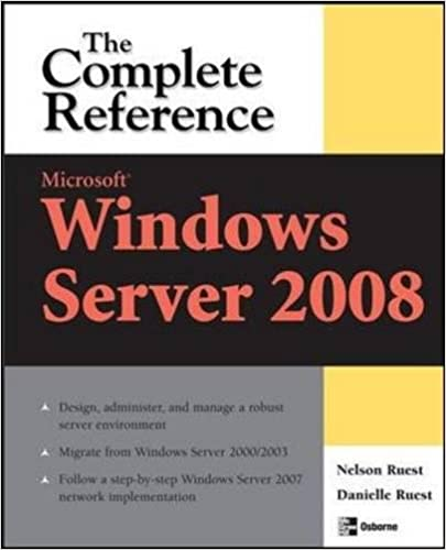 J2ee Complete Reference Pdf