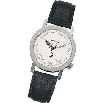 Akteo Armbanduhr - Tierarzt