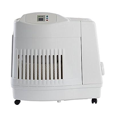 AIRCARE MA1201 Evaporative Console Humidifier