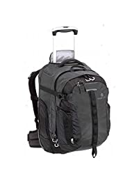 "Eagle Creek Exploration System Switchback 22"" Carry_on"