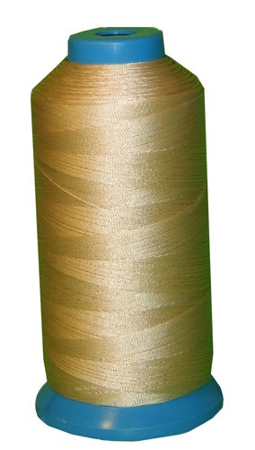 item4everr-army-tan-bonded-nylon-sewing-thread-69-t70-1500-yard-for-outdoor-leather-upholstery
