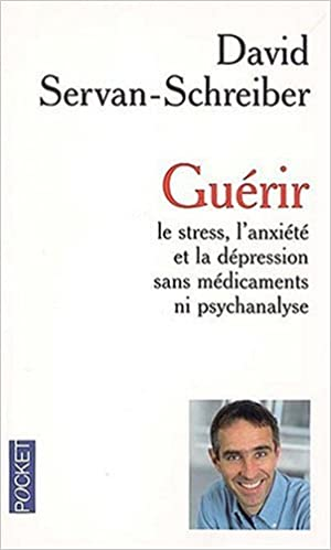 Guerir (French Edition)