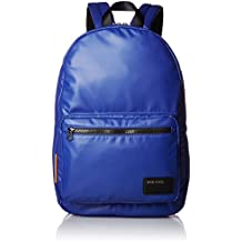 Diesel Men's Discover Backpack