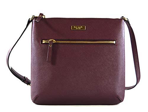 Designer Handbags Outlet - 5
