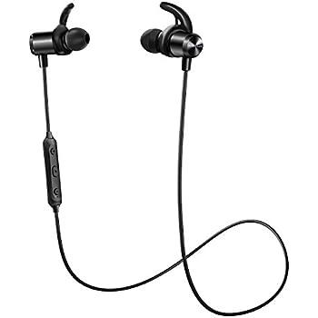 Xbox 360 Wireless Controller Wiring Diagram also ESM3 Single Ear Headset Level 1 J43546004000000 additionally Plantronics M220 3 Mono Corded Headset Single Earpiece 12257299 besides Cartoni K548 2g Dslr Uhd Tripod as well Best Wireless Gaming Headset Xbox One. on wireless microphone headset