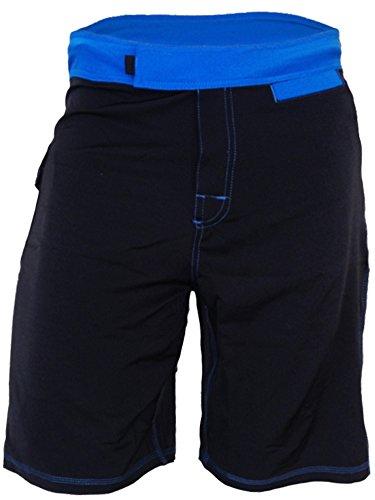 WOD Shorts Men Pockets Inseam product image