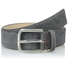HUGO Hugo Boss Men's C-Gristin Belt