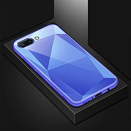 Amazon.com: Keu_20-1 - Carcasa para Huawei Honor 10, diseño ...