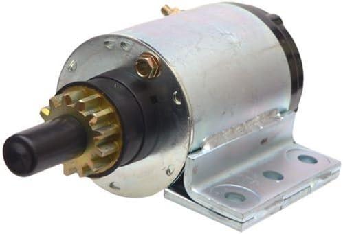 Siemens 361736 rührschüssel pour mk520000 mk530000 mk53800 mk52800