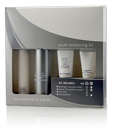 O2 Skin Care Products - 1