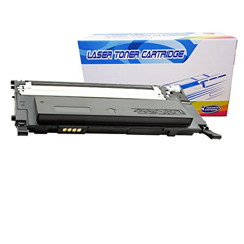 (Inktoneram Compatible Toner Cartridge Replacement for Dell 1230c 1235 1230 1235cn 330-3012 330-3578)