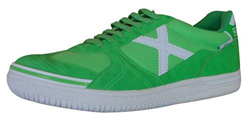 Munich G3 zapatillas hombre