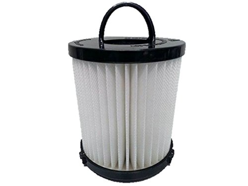 Eureka DCF21 Dust Cup Filter made to fit AirSpeed model nos. AS1000, AS1040, 3270, 3280, 4230, 4240, 8810, 8860, 8870 Upright Vacuums. Casa Vacuums