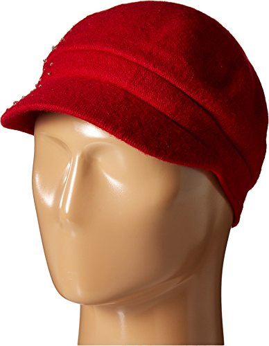 betmar-new-york-lynn-wool-cap-one-size-true-red