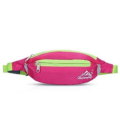 70%OFF FANDARE Sling Bag Chest Shoulder Backpack Messenger Bag Crossbody  Satchel Travel Bag Jogging 729d310e94