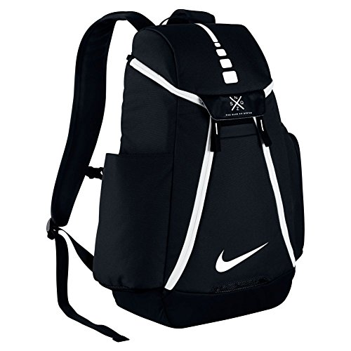 Nike Hoops Elite Team Backpack product image