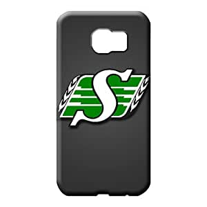 samsung galaxy s6 edge covers Covers Protective Beautiful Piece Of Nature Cases phone carrying skins saskatchewan roughriders