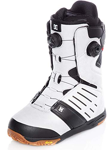 Snowboard Boots Dc Shoes Judge Hombre Boa 7vwaxqt8
