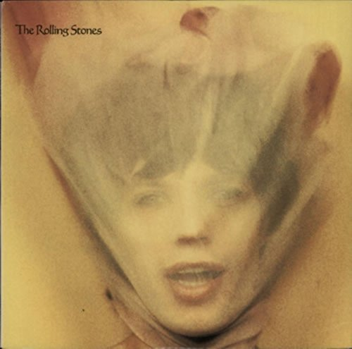 Top 6 best goats head soup vinyl