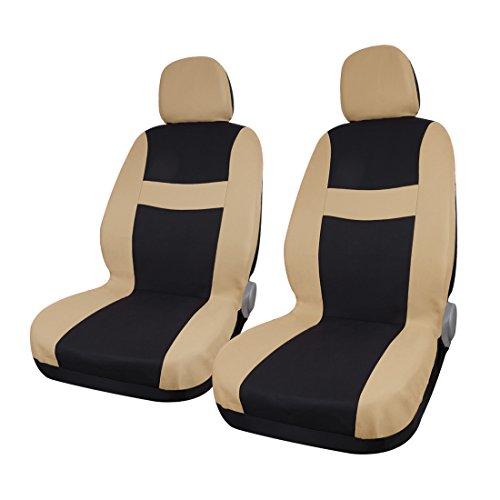 93 toyota corolla seat cover - 9