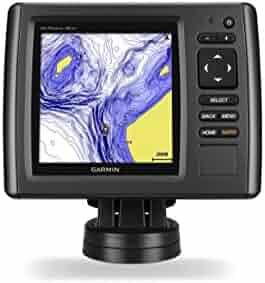 Shopping Used - Combo - Marine GPS Chartplotters - Marine