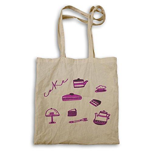 Torte Bag A815r