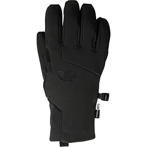 八ホイッスル重々しい(ザ ノースフェイス) The North Face レディース 手袋?グローブ Apex Plus Etip Gloves [並行輸入品]