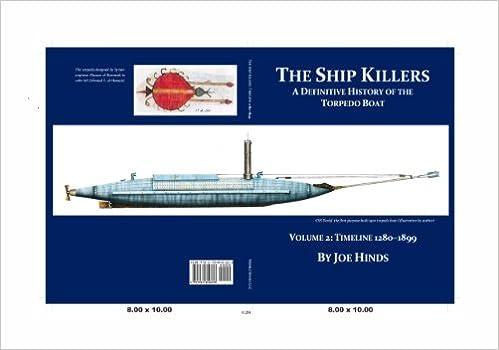 Bestill nedlastingsportal The Definitive Illustrated History
