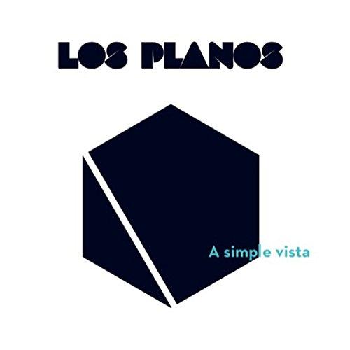Amazon.com: En Tránsito Siempre: Los Planos: MP3 Downloads