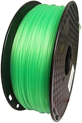 OMAS - Filamento de impresión 3D para impresora 3D, material ABS ...