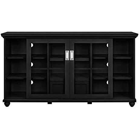 Altra Aaron Lane 55 In TV Stand