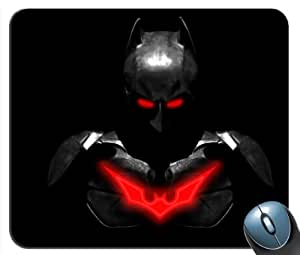 Custom Batman Beyond v1 g2 Mouse Pad g4215
