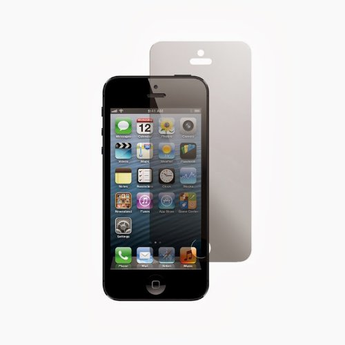 iPhone Screen Protectors Protector Packaging product image