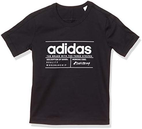 半袖 Tシャツ キッズ ブリリアント ベーシック 半袖Tシャツ HAF10