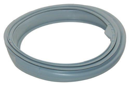 indesit-washing-machine-door-seal-gasket-c00283995
