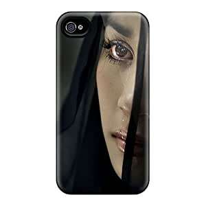 New Arrival Premium 6 Cases Covers For Iphone (sadness And Sorrow)