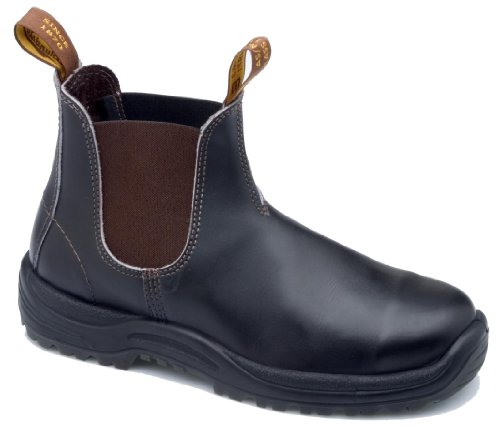 blundstone-172-mens-safety-toe-pull-on-shoe-stout-brown-10-us-9-au