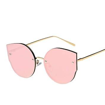 Gafas De Sol Las Mujeres Gafas De Ojo De Gato Nuevo Diseño ...
